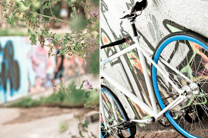 Graffiti_Hipster_Fahrrad