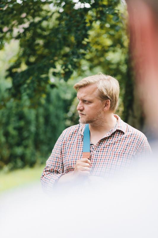 Heidestudio_Steffen Böttcher_006