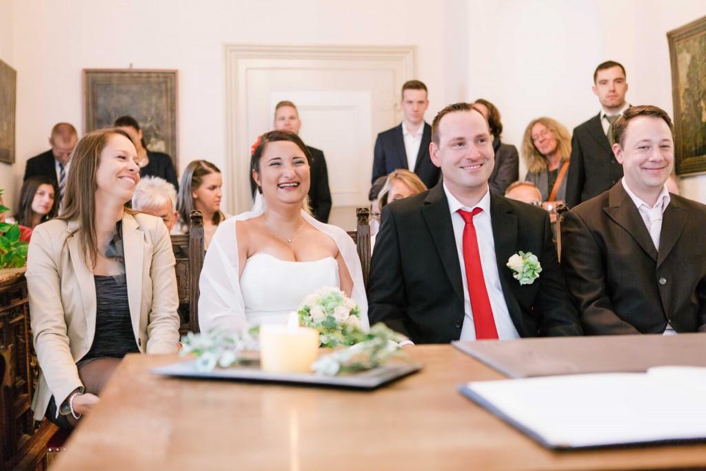 Standesamt Kronberg_Hochzeit